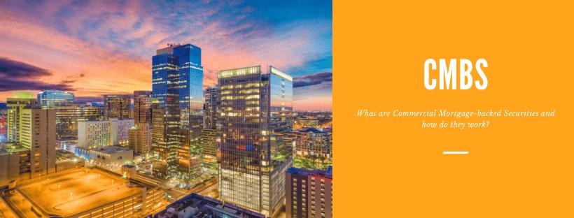 CMBS Loans in Phoenix Arizona